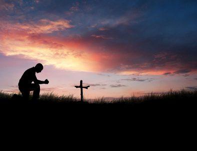 Rouwen-om-een-gestorven-dierbare
